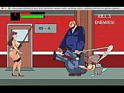 секс с таксистом воронеж видео