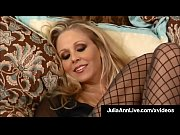 major hot mommy julia ann touches herself until.