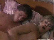 гей порнохаб видео