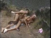 Thai hieronta lammi seksi seuraa jyväskylä