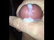 Sexmassage stockholm moon thai göteborg