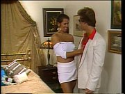 amberella - agent of lust (1986) - amber.
