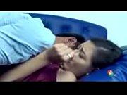 Tantrisk massage thaimassage norrtälje