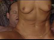 juliareaves-dirtymovie - putzsvhlampen - scene 3 - video.