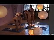 Oktoberfest blowjob city sauna bremen