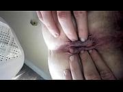 Une grosse se fait baiser hentai pute