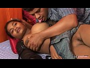 young indian fucked in the mouth and pussy.