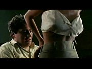 Salma Hayek Hot Bed Scene