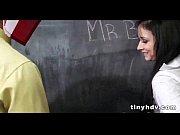 Tantra massage sthlm porno vidio