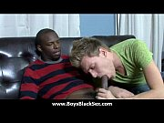 Black studs bareback sex with white boyz 13 Thumbnail