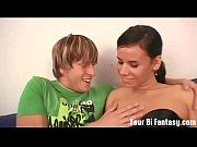 Sexbilder gratis svenska porr video