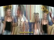 Erotisk massage uppsala afrikansk massage stockholm
