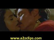 amisha patel hot kiss (360p)
