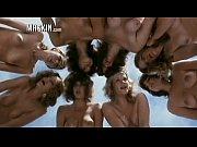Real escort stockholm sex porno video