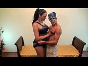 Fre sex movie thaimassage i göteborg