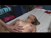Thai massage stockholm nuru massage stockholm