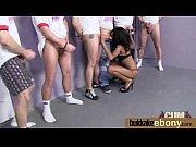 голая красавица видео hd720