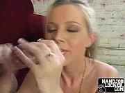 секс видео смотреть онлайн с пожилыми