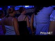 документальный фильм про brazzers