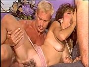 Heisse girls porn nackte mädchen frauen