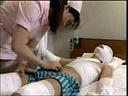 nurses~1(0).3gp