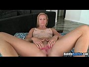 perfect ass pounded 09