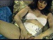 Sex heute berlin errotische fotos