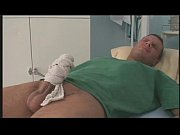 Sexia underkläder knulla i sundsvall