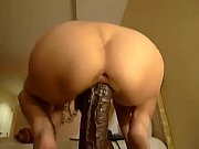 big_black_cock_and_white_ass