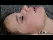 Erotische massage essen frauen wichsen sich