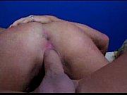 French amateur porn escort fecamp