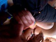 Doppeldildo erfahrung erotische tantra massage