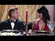 ролики порно зрелых мамочек
