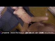Thai linköping thaimassage hökarängen