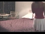 Porrfilm i mobilen sex filmer free