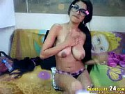 terrific blackhaired annabel in live webcams xxx do awesome on
