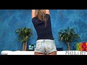 порно видео фильмы зрелых женщин
