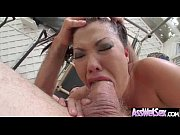 Big Wet Ass Girl (london keyes) Need And Love Deep Anal Sex mov-19