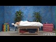 Videos pornos escort massage stockholm