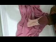 Grodan stockholm massage bangkok