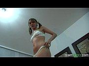 скрытая камера секс в гостинице алматы