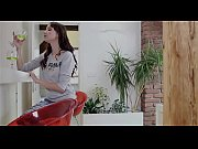 priyanka секс