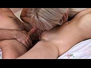 Orgasmus beim frauenarzt geile frauen in engen hosen
