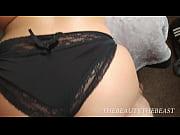 Ung escort stockholm massage naken