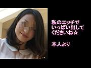 Thaimassage med happy ending videosxxx