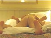 Mcdonalds älvsjö öppettider porno vidio