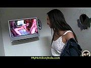 порно с длинноногими супругами в попку ролики