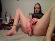 my free cams - Dildo play. Kacey LIVE on 143CAMS.COM
