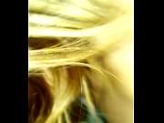 Escort a roanne massage erotique prague