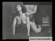 John holmes dildo thaimassage hemma